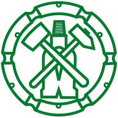 logo_bohrmeisterschule_sticky-2017